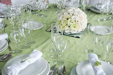 wedding table - catering-image-sovereign-marquee-hire