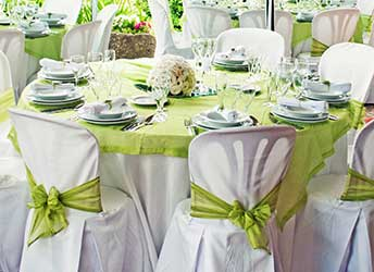 generic-catering-image-sovereign-marquee-hire